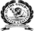 guild of master craftsmen Croydon