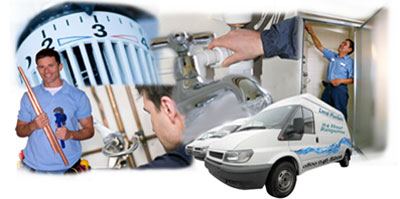 locksmith Croydon